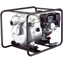 KTH-50X-honda-engine-trash-pump.jpg