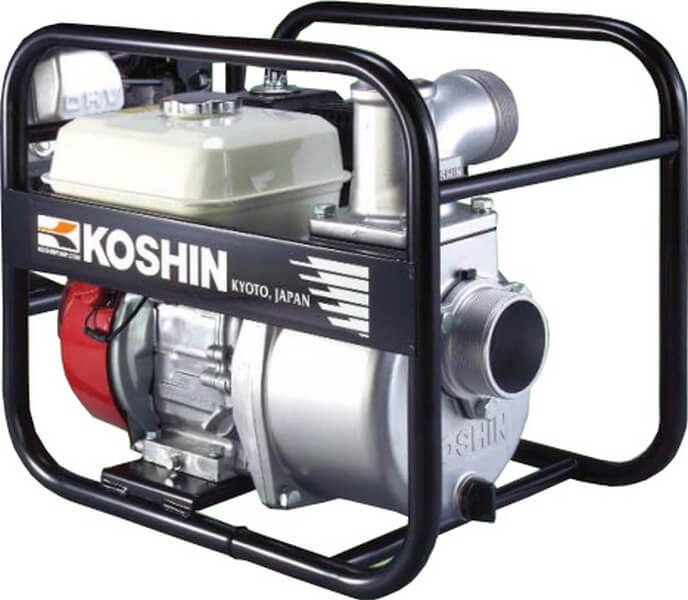 SEH-80x-honda-engine-pump.jpg
