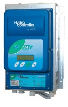 Hydrocontroller_MM_ST