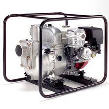 KTH-100X-honda-engine-trash-pump.jpg